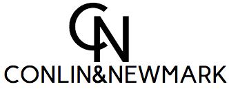 Conlin&Newmark